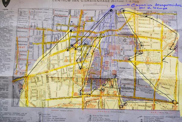nueva-cartografía9b copia