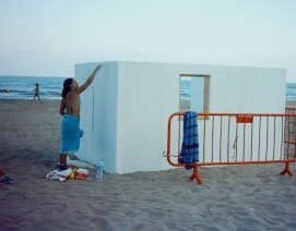 proceso-fibart-2005 (8)