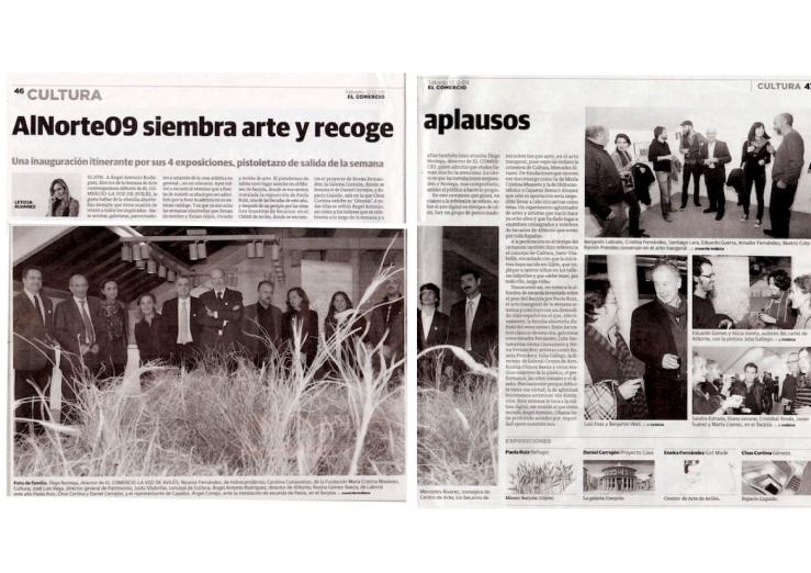 alnorte-prensa1